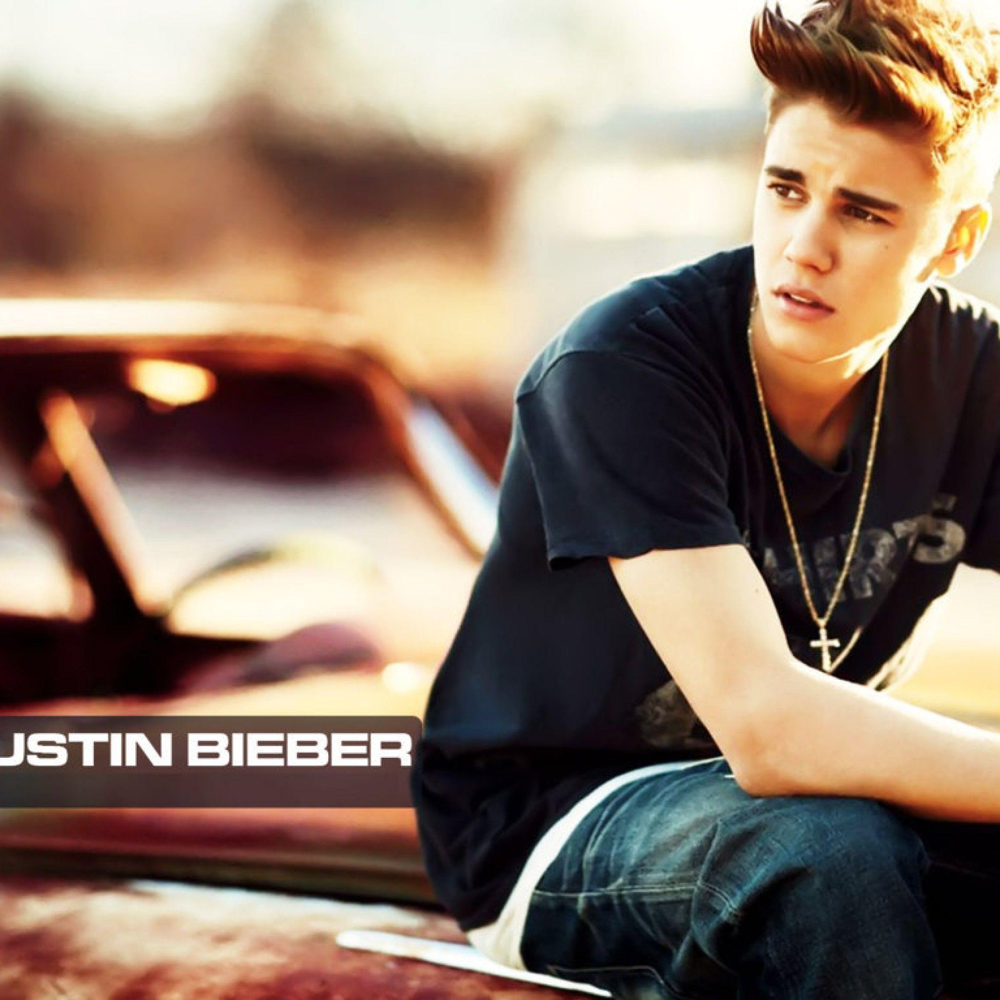 Hd wallpaper justin bieber - Justin Bieber Wallpaper Hd 2015
