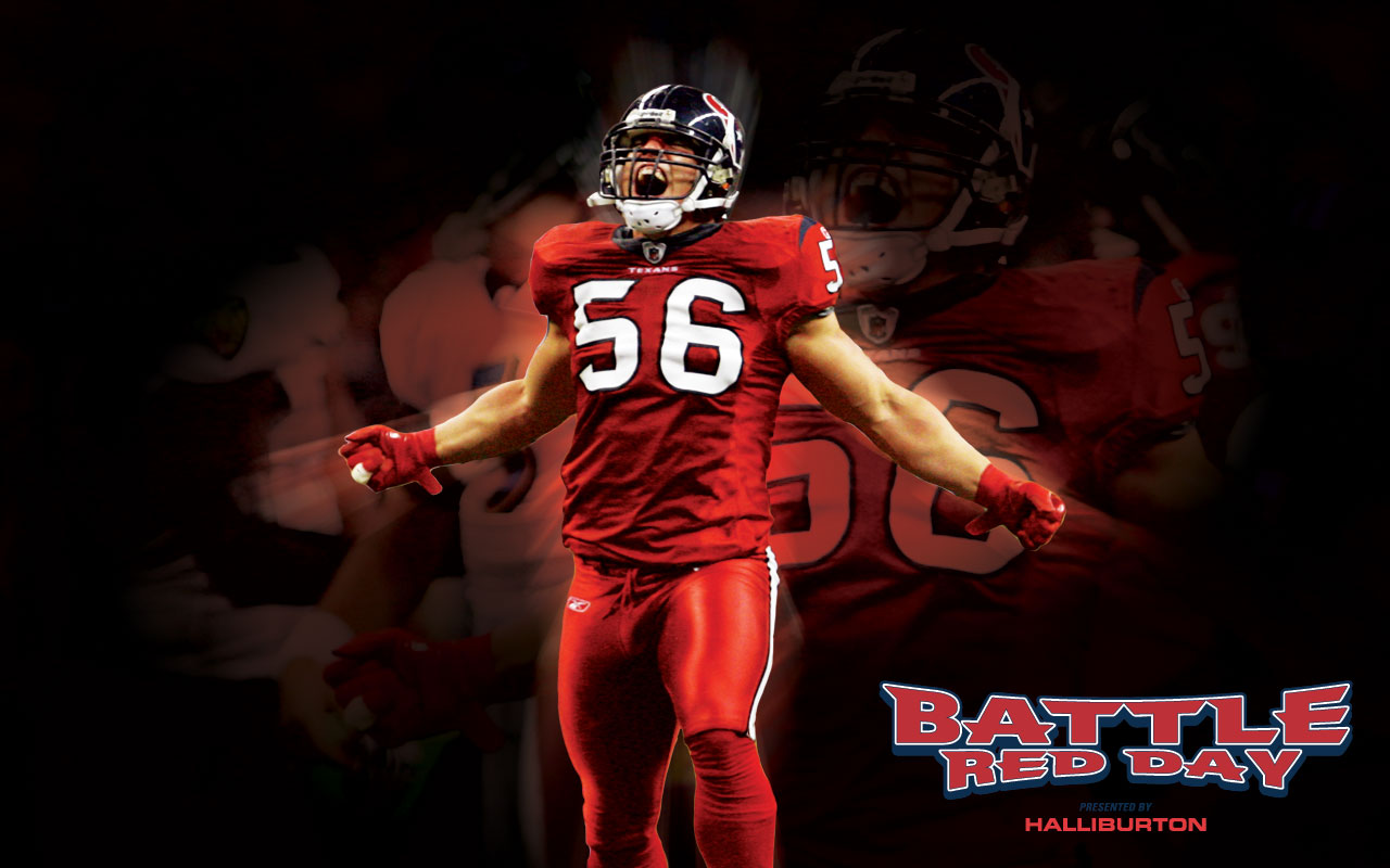 Houston Texans 2012 Wallpaper 1280x800