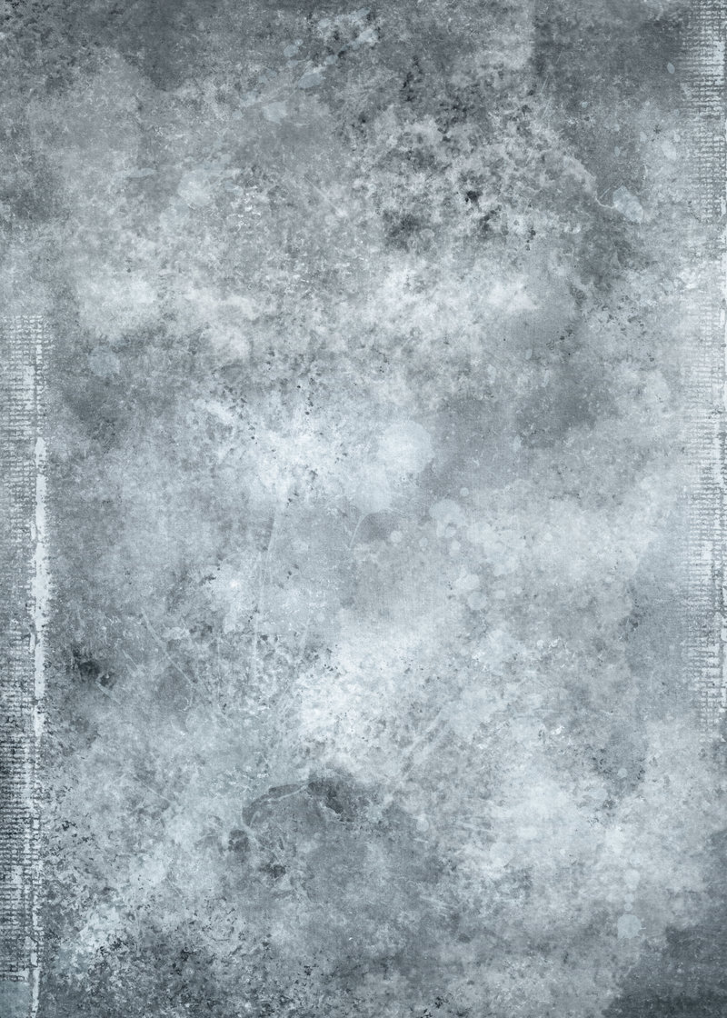 Soft Grunge Background Tumblr Unrestricted grey soft grunge 800x1120