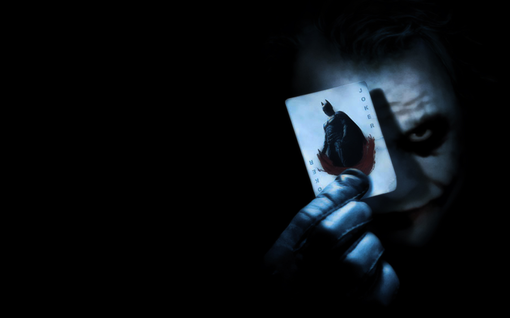 Batman desktop image Batman wallpapers 1680x1050