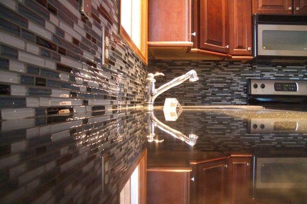 Kitchen Tile Ideas for Backsplash Home Decor Pinterest 600x400