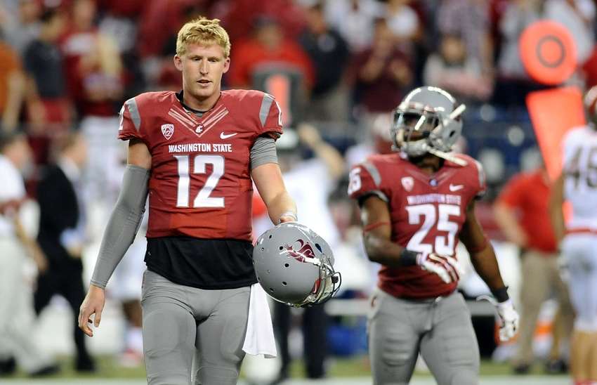 Lost After Rutgers   All Cougd Up   A Washington State Cougars Site 850x548