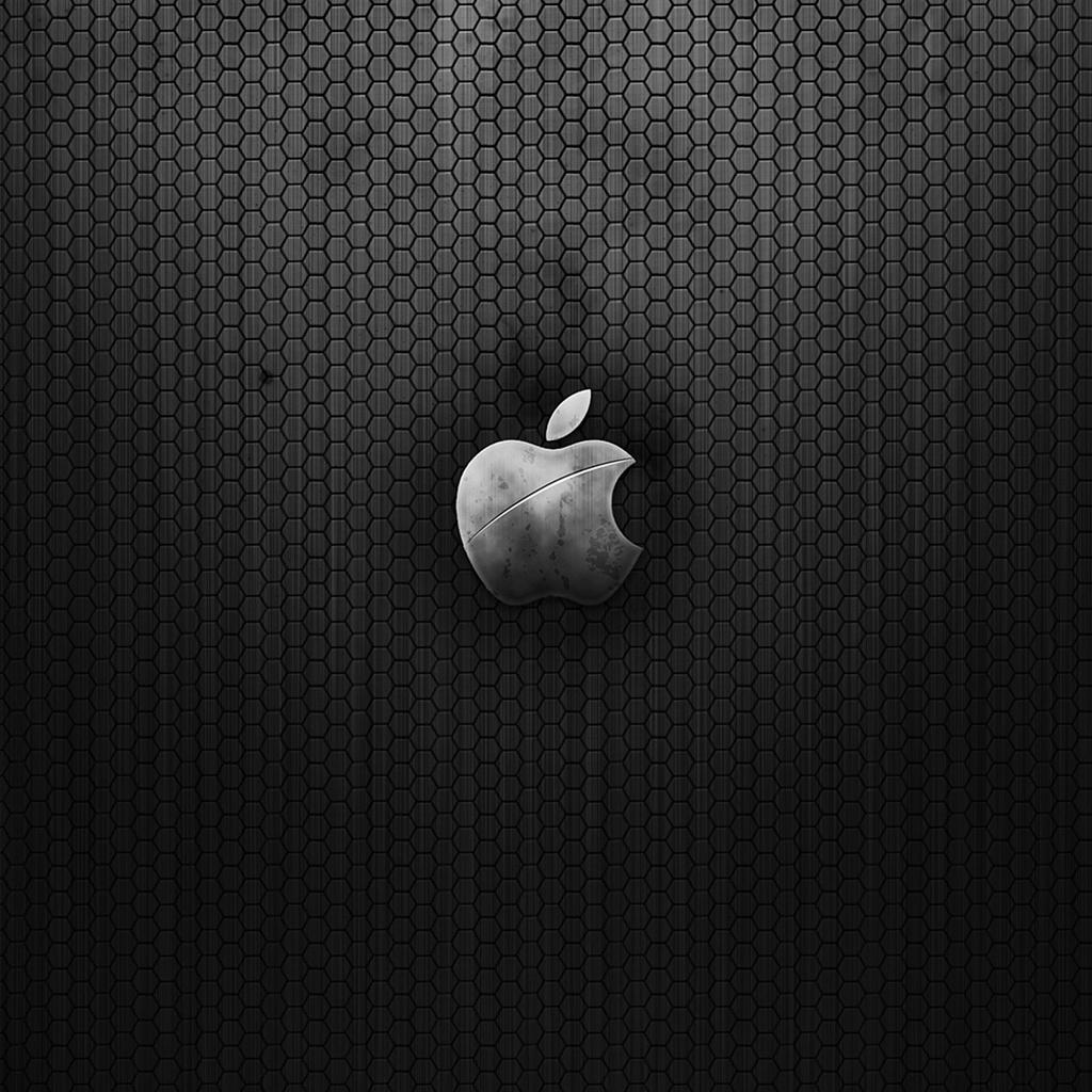 Wallpapers for iPad iPad 2 Apple Logo Wallpaper for iPad and iPad 1024x1024