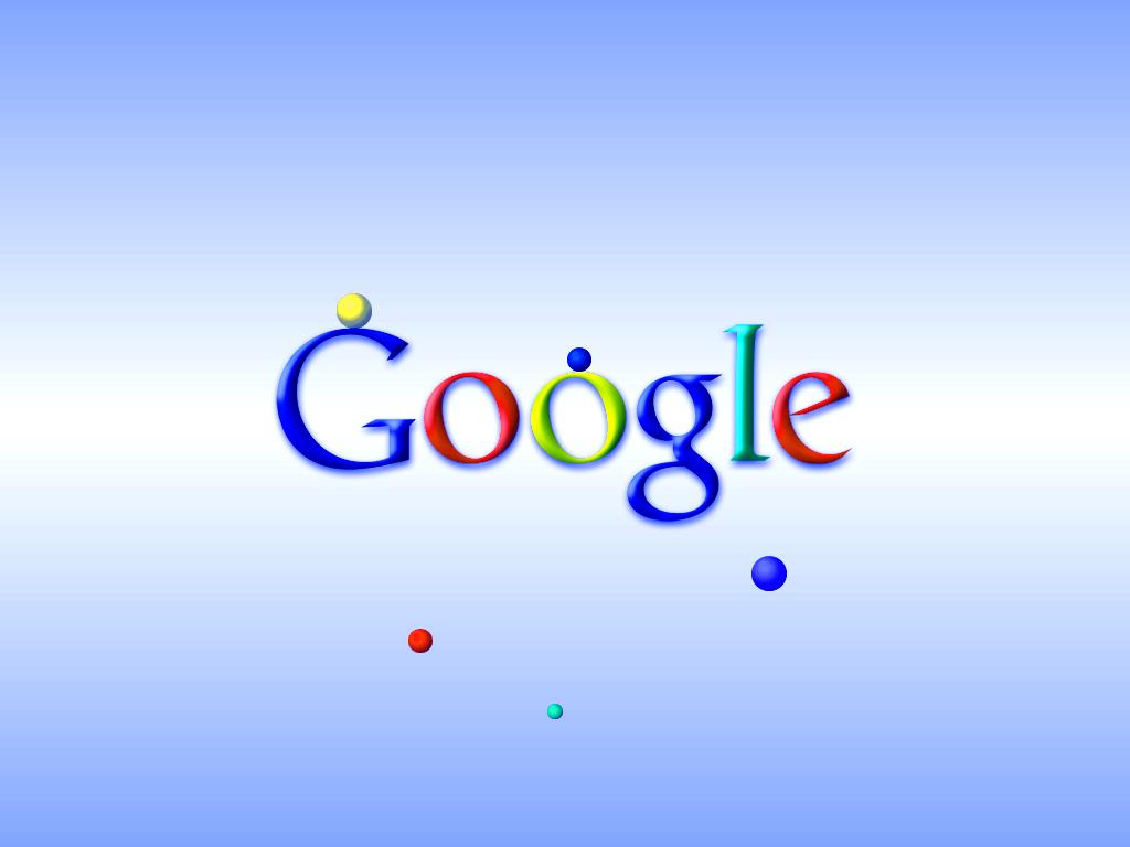 Google Wallpapers Desktop Wallpapers - WallpaperSafari