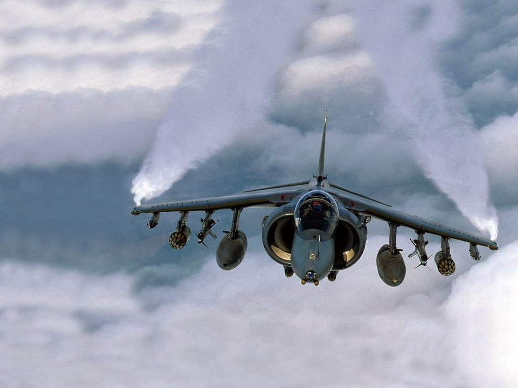 Fighter Jets HD Wallpapers HD Wallpapers 1024x768