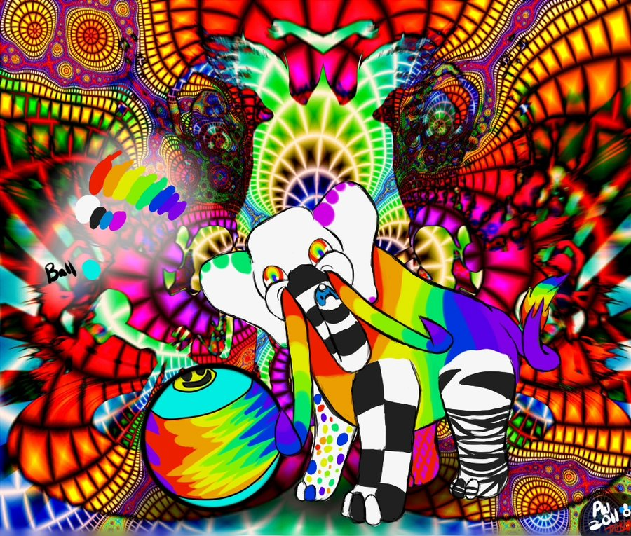 Trippy lsd wallpaper wallpapersafari - Trippy acid pics ...