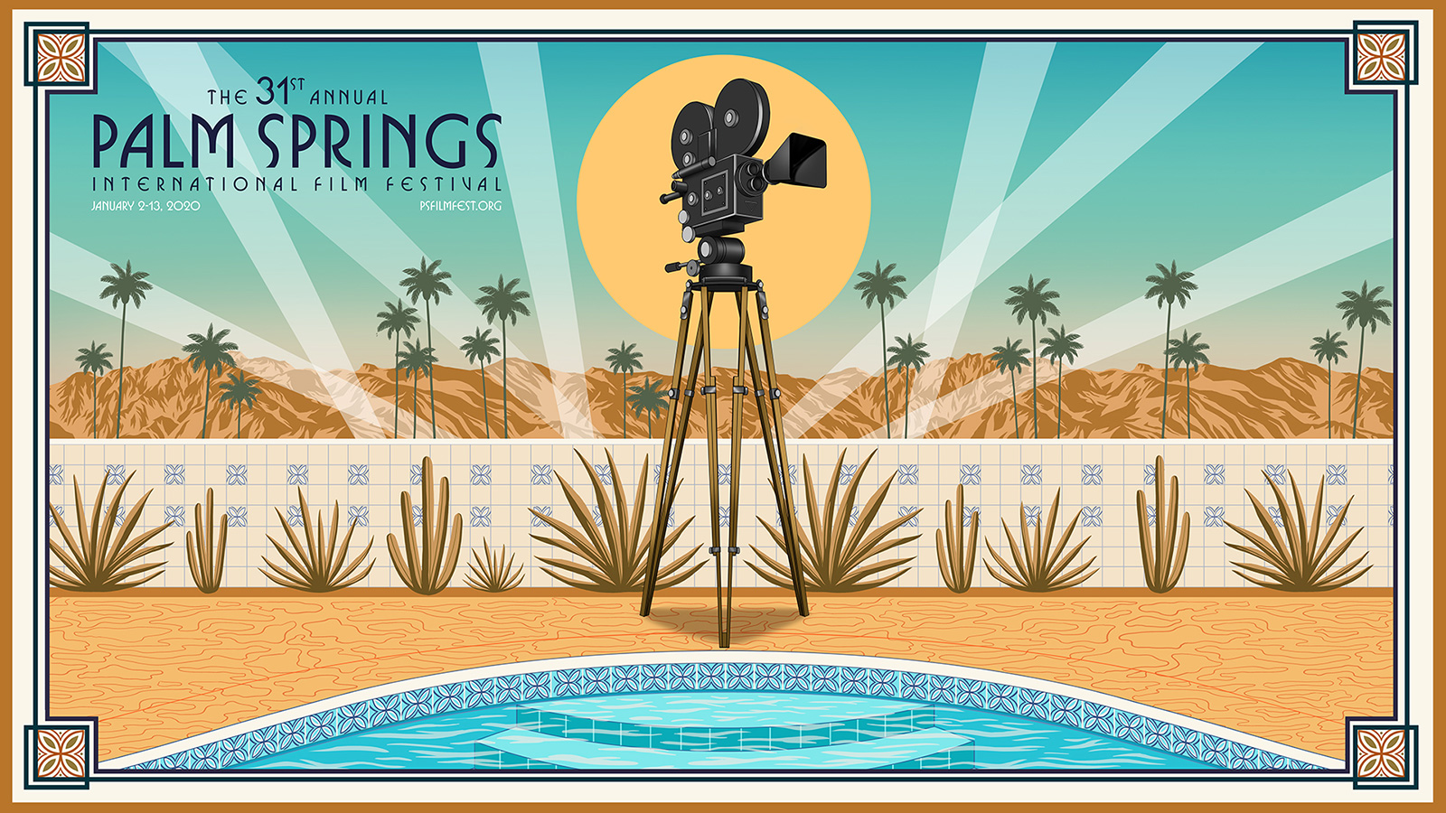 Home Palm Springs International Film Festival 1600x900