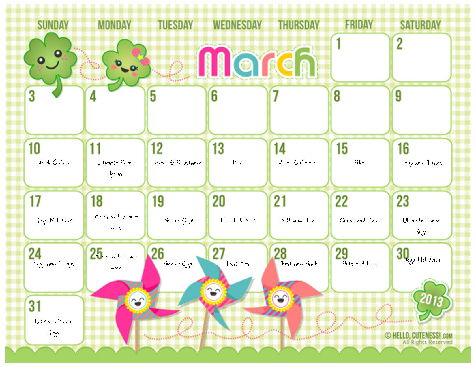 march 2016 calendar printable march 2016 calendar printable is listed 1650x1275