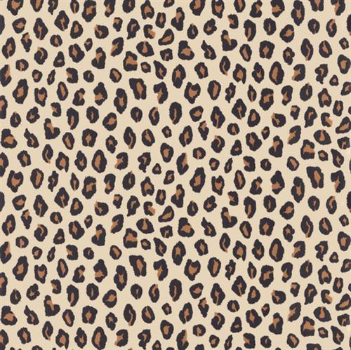 Free download Cheetah Print Wallpaper For Bedroom Cheetah ...