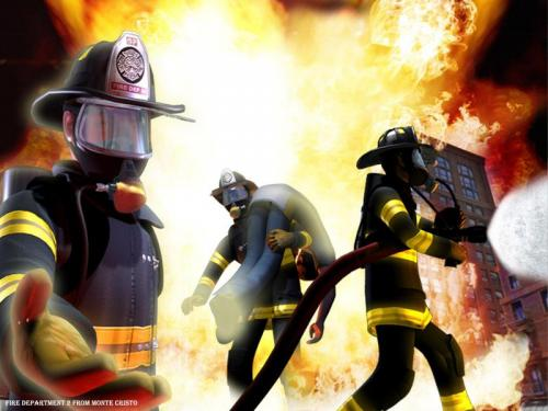 wallpapers games gamescom fire department phone fire department 500x375