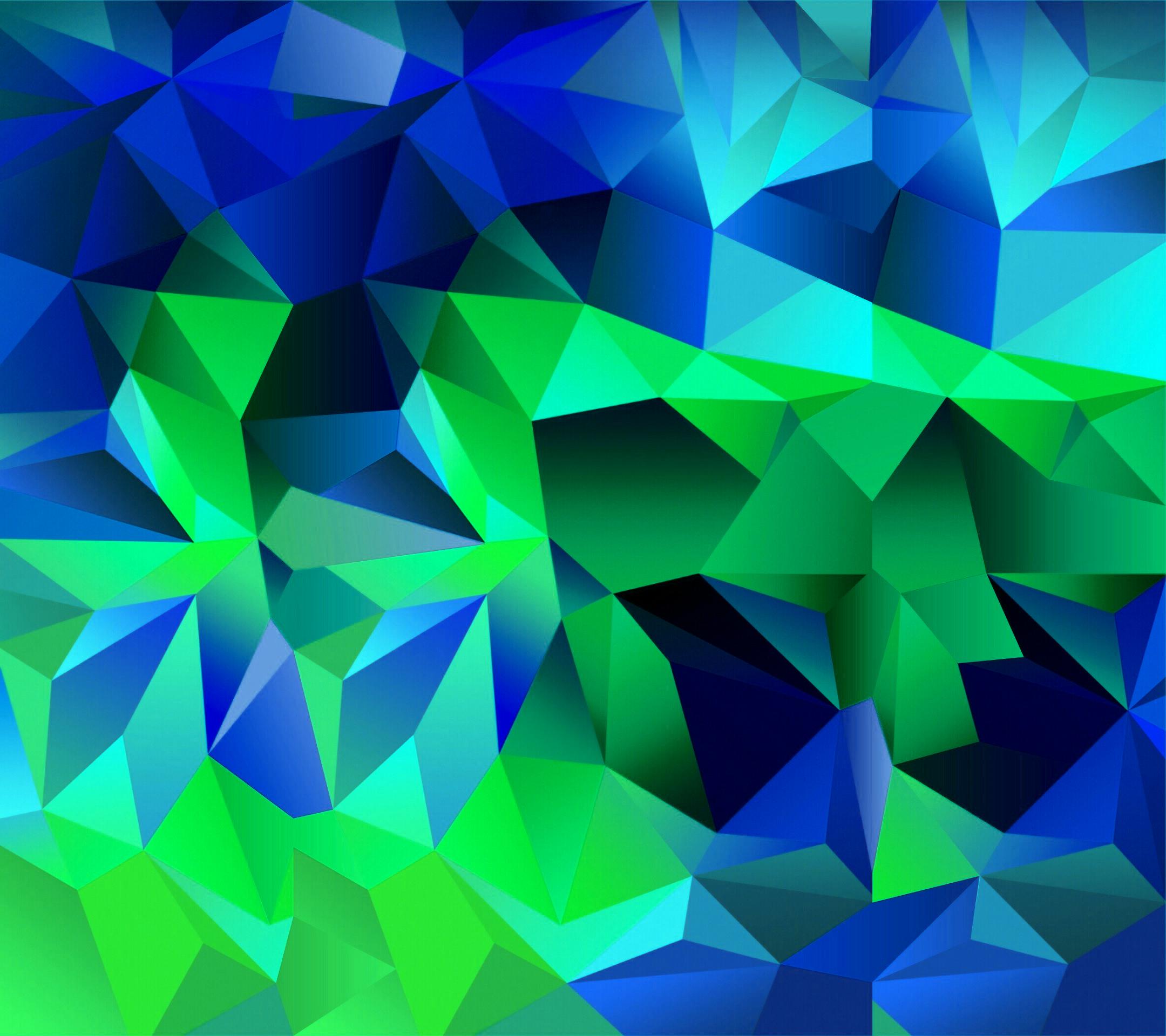 gallery 26 color galaxy s5 hd wallpaper default color blue green jpg 2160x1920