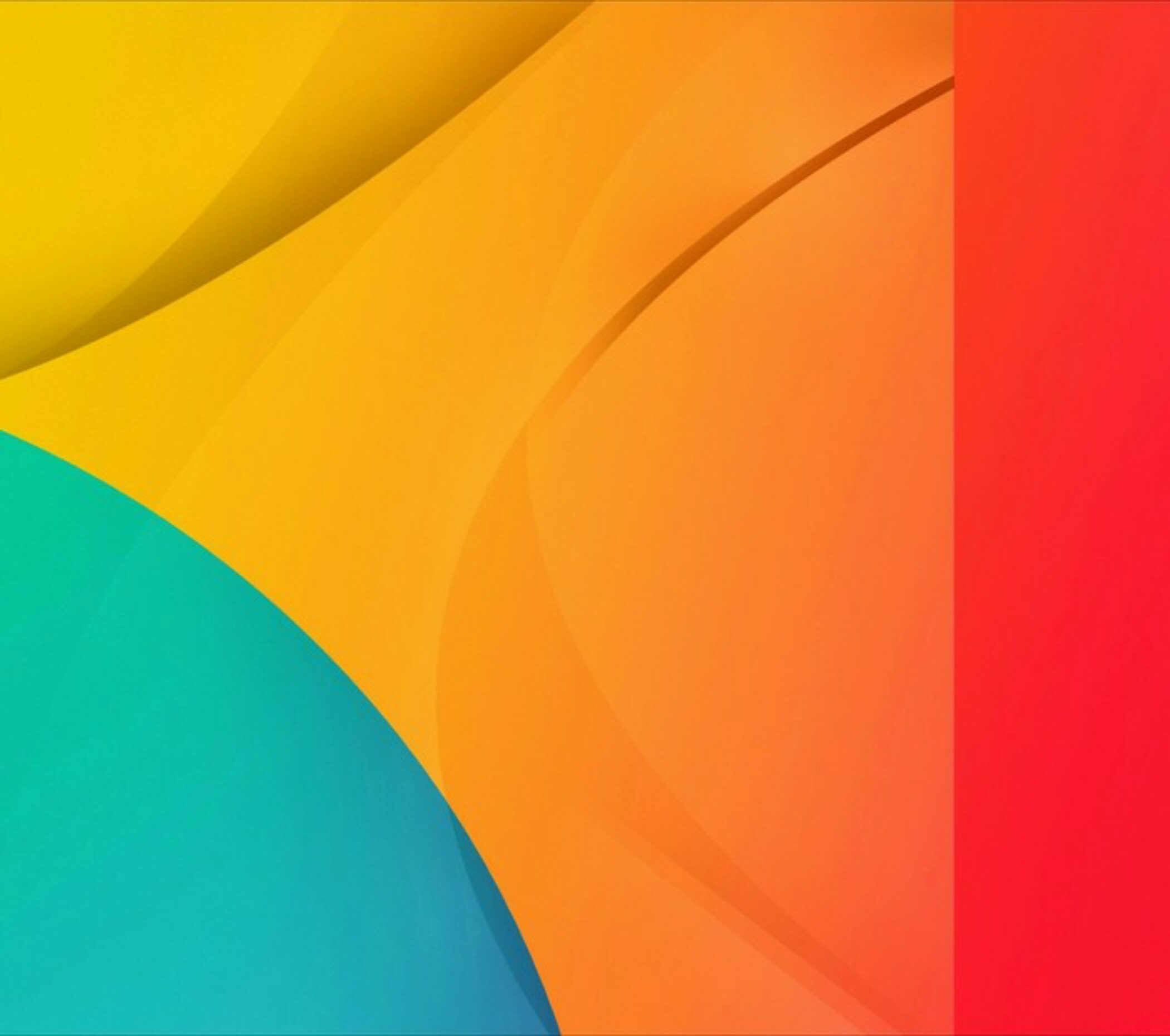 46 Android 5 0 Lollipop Wallpaper On Wallpapersafari