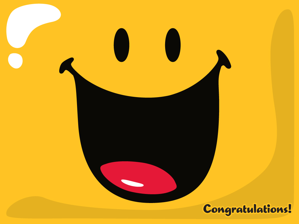 Animated Smiley Face Backgrounds Jul moving smiley 1025x768