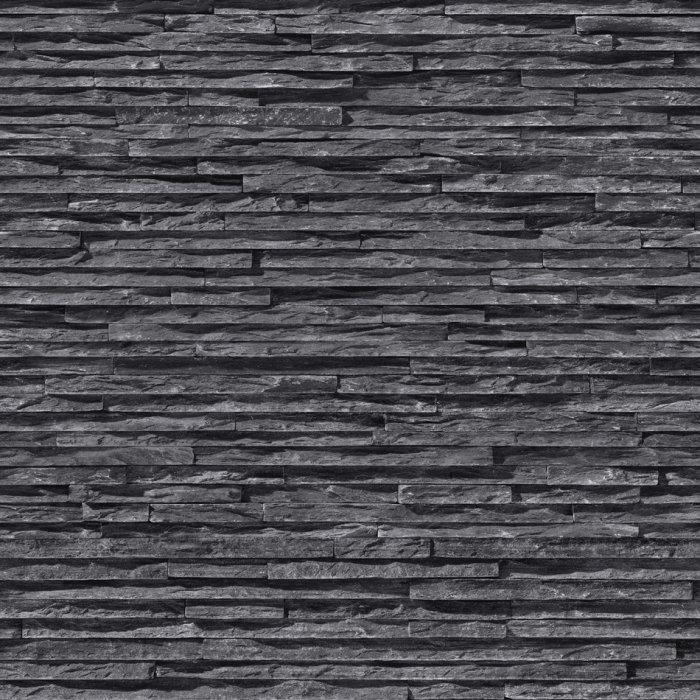 Grey Slate Wallpaper Wallpapersafari
