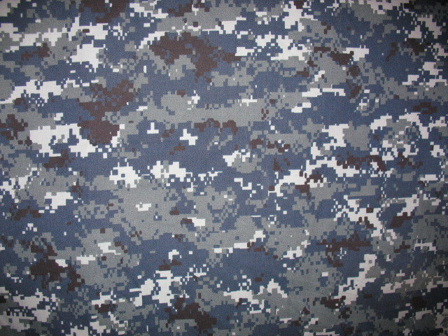 Navy Digital Camo Wallpaper Navy digital camo wallpaper 640x480