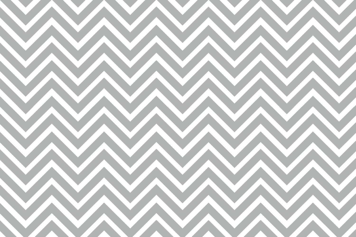 Grey Chevron Wallpaper - WallpaperSafari