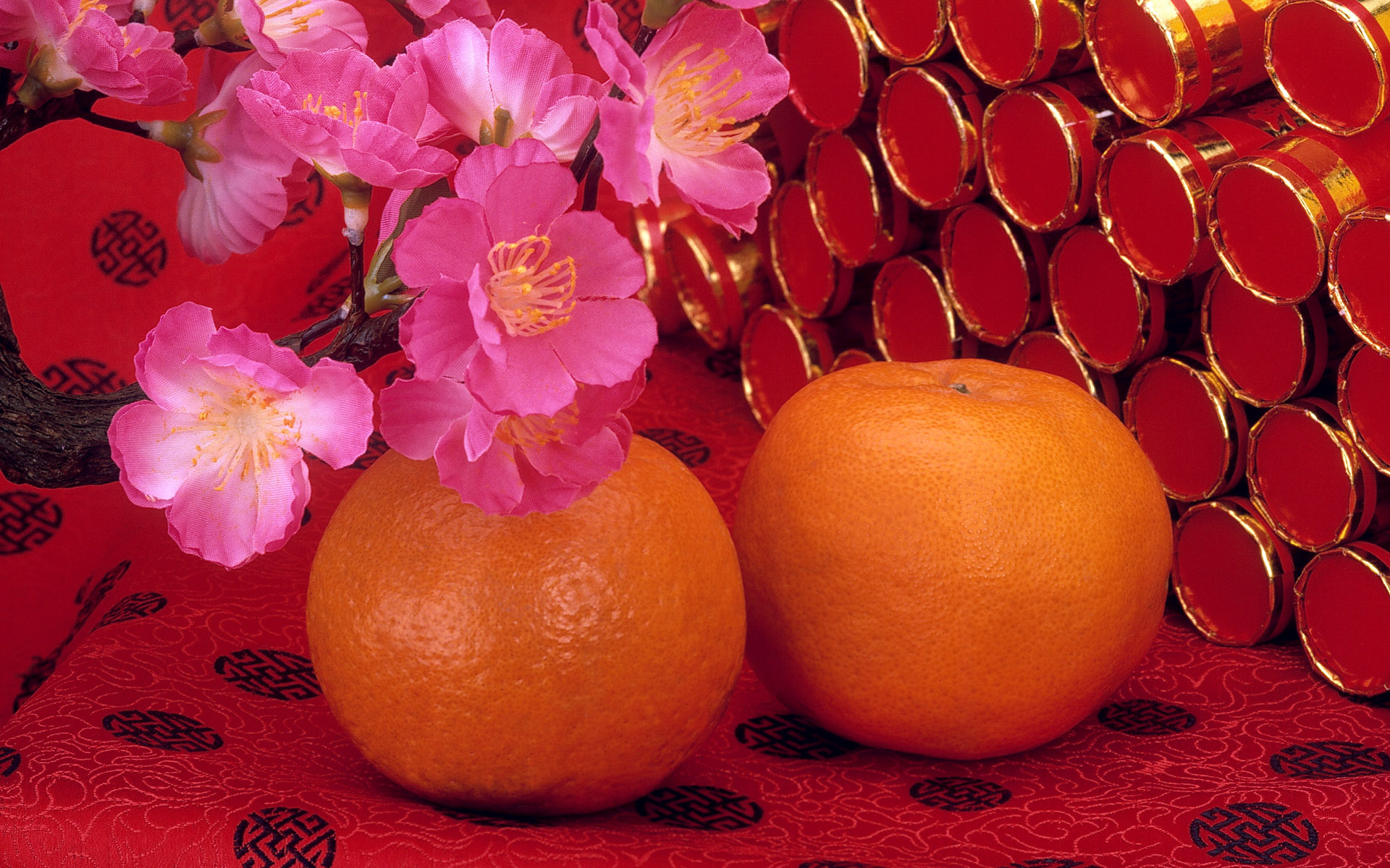 Happy Chinese New Year Photos   Wallpaper High Definition High 1920x1200