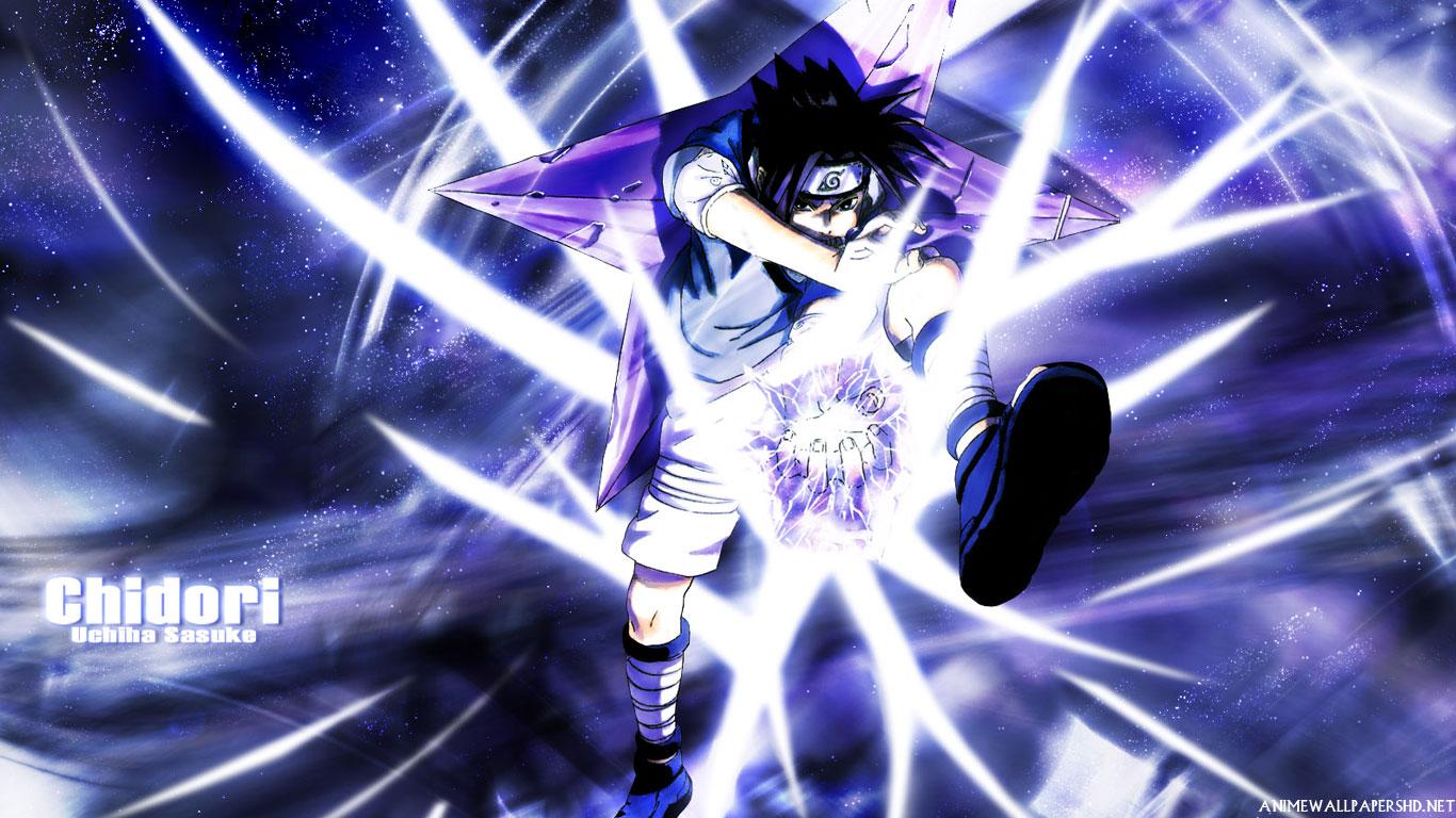 Naruto Vs Sasuke Wallpaper 8618 Hd Wallpapers in Anime   Imagescicom 1366x768