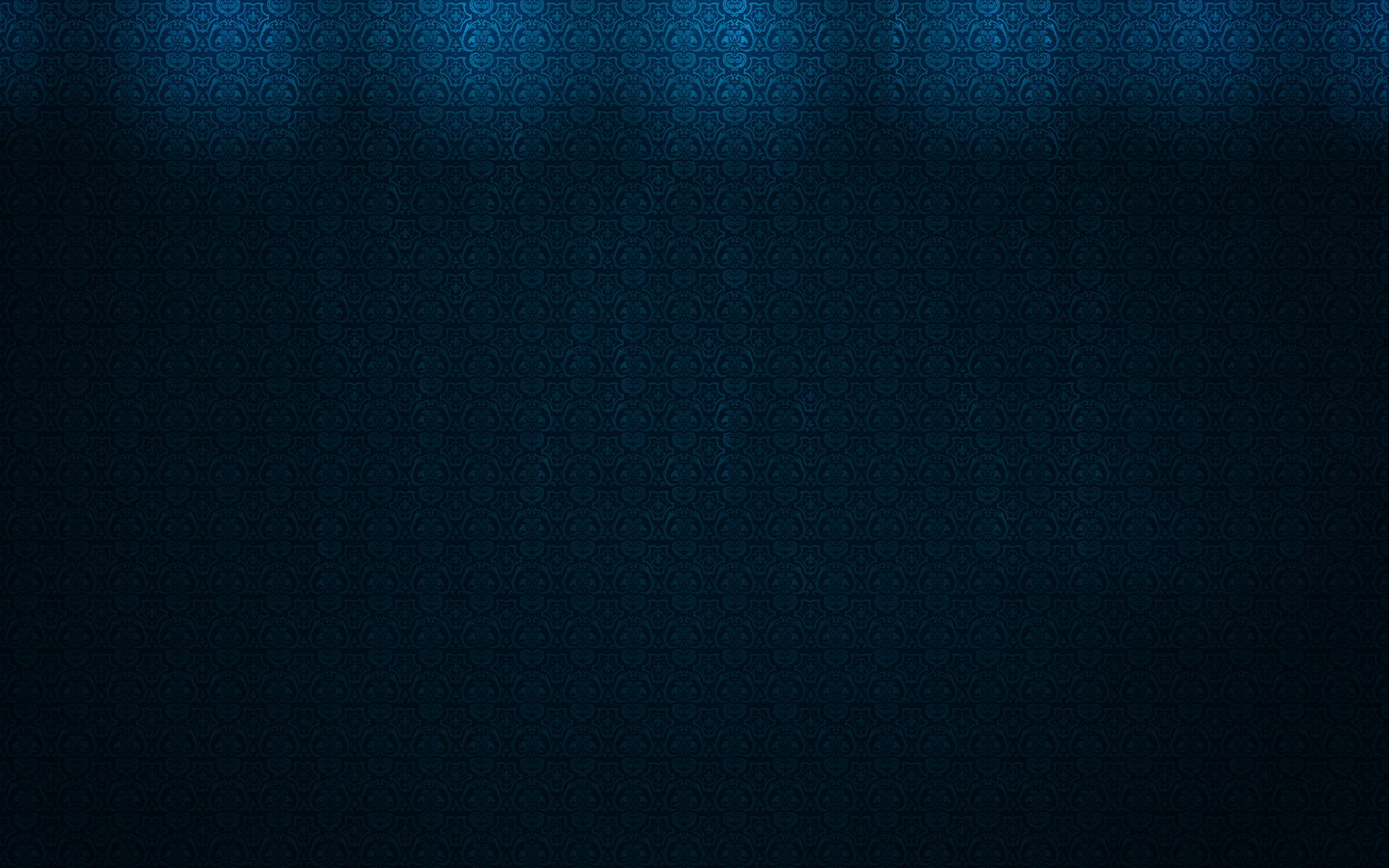 Dark Blue Wallpaper High Quality 1920x1200