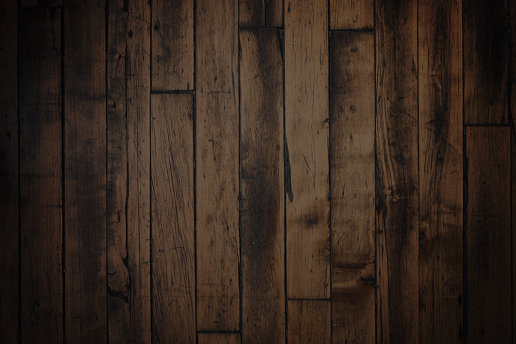 Dark Hardwood Floors ~ Dark wood desktop wallpaper wallpapersafari