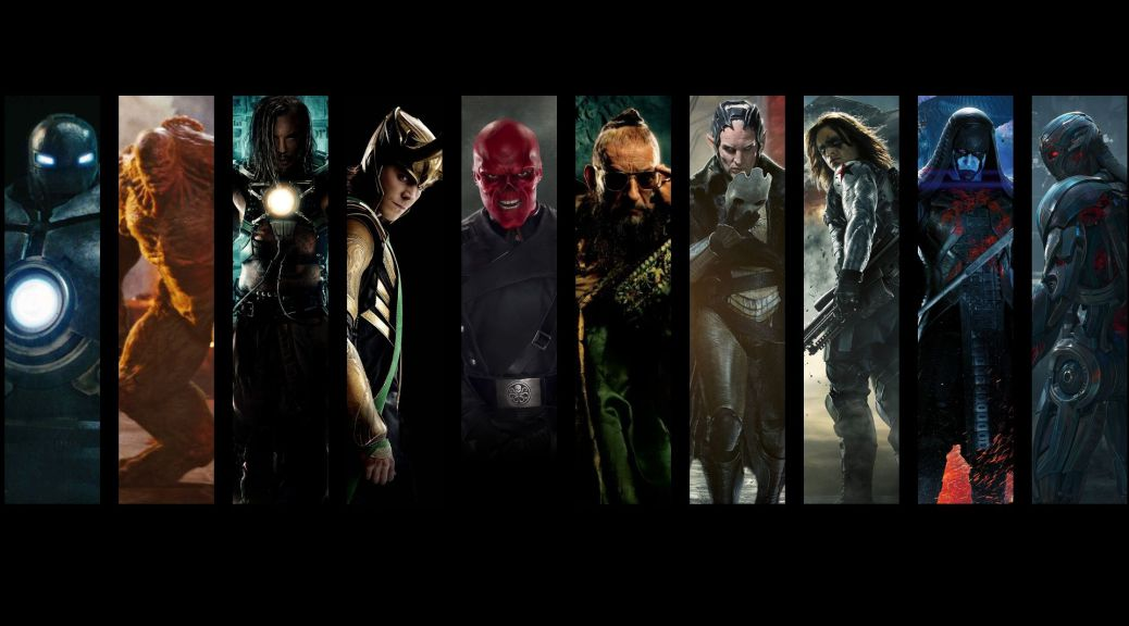 Superheroes without Supervillains 3rd Rail 1038x576