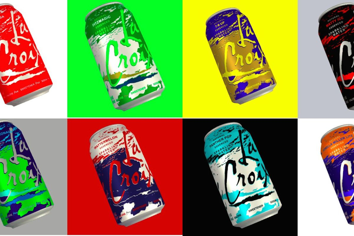 We used the LaCroix generator to create flavors for all 32 NFL 1200x800
