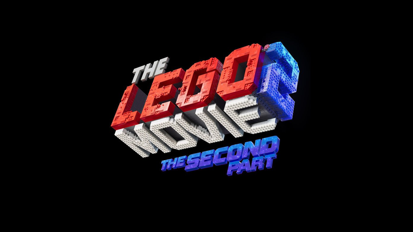 9 Best LEGO Movie 2 The Second Part Wallpapers in HD 1392x783
