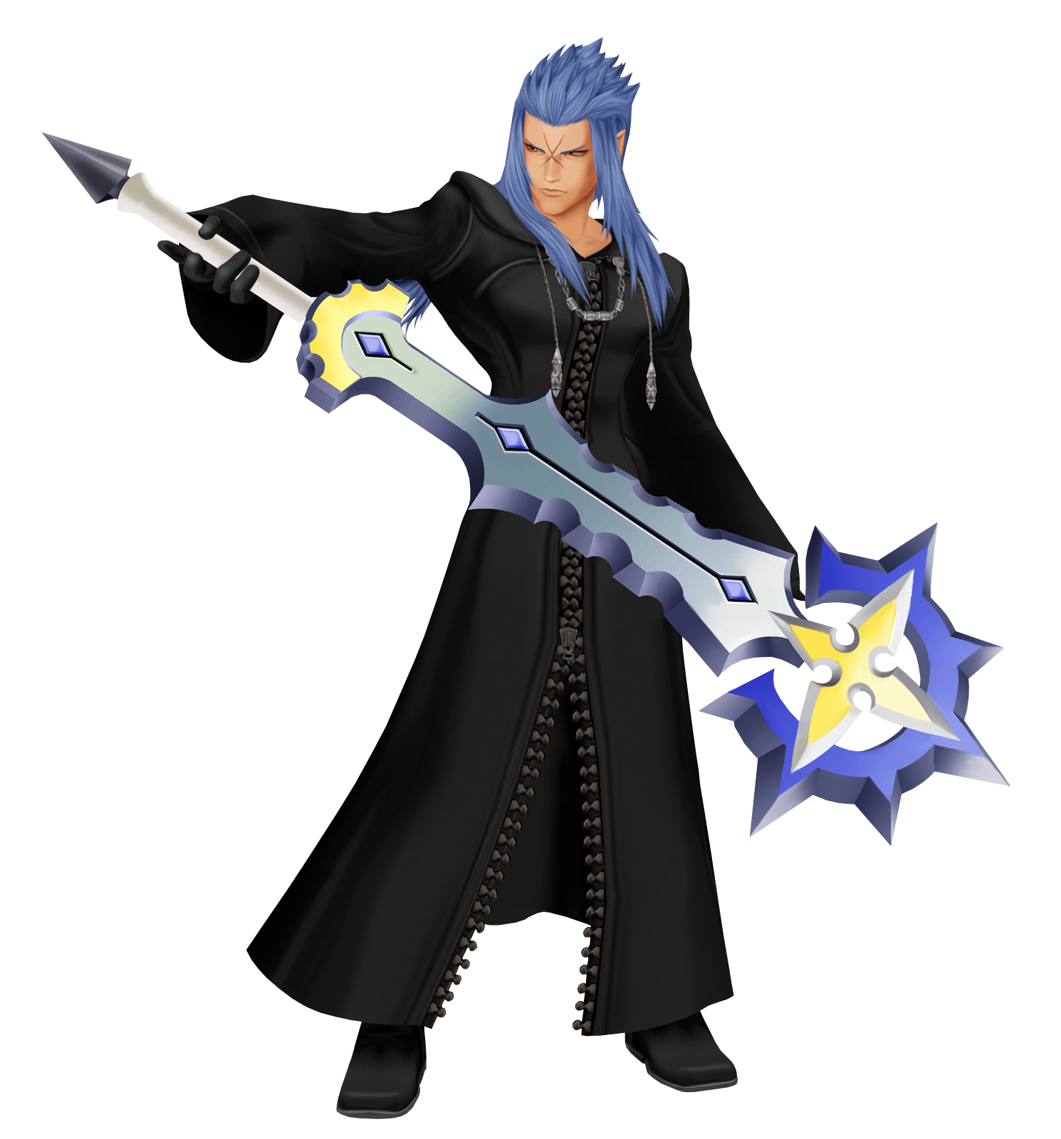 Saix Wallpaper   63 Group Wallpapers 1490x1600