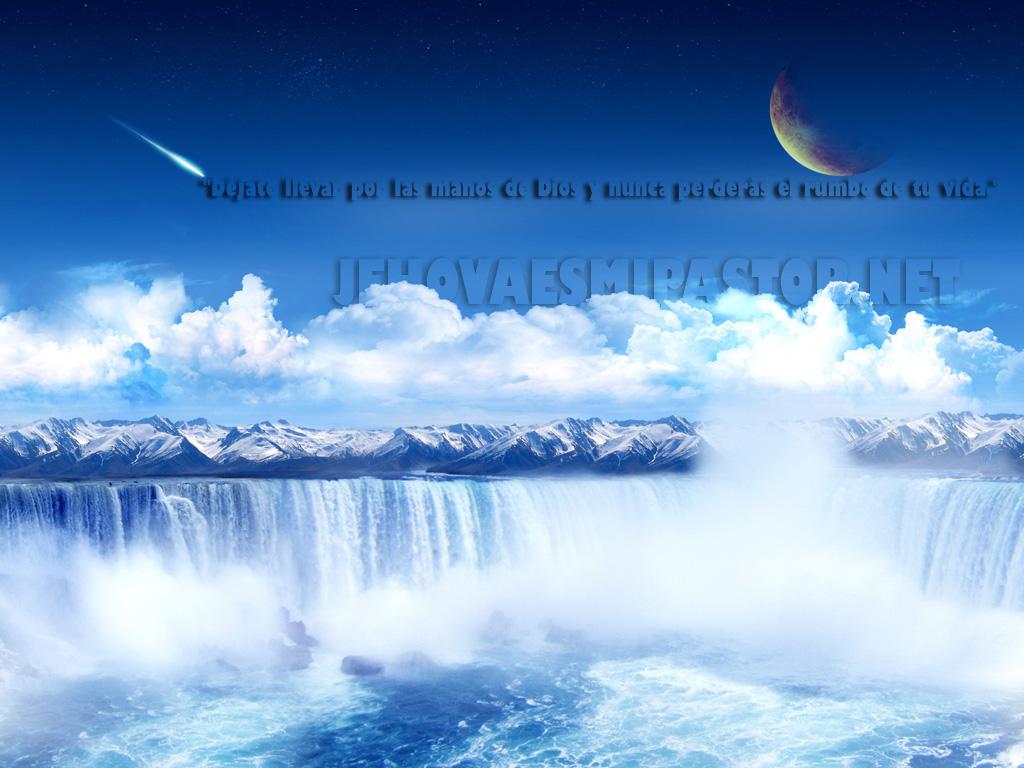 tornadojack wallpaperFONDOS CRISTIANOS Y MUSICA CRISTIANA EN MP3 1024x768
