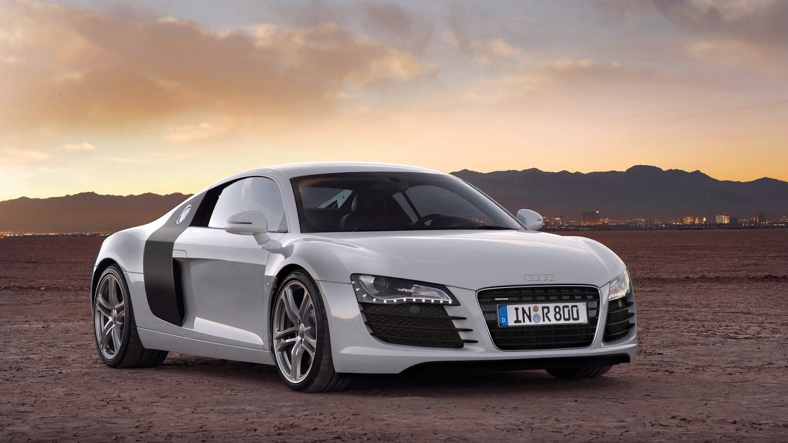 Audi R8 HD Wallpapers Download 1080p |Ultra HD Wallpapers ...