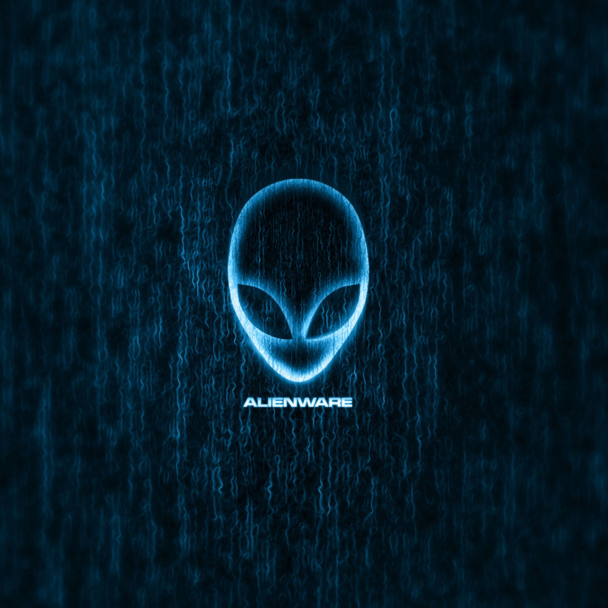 49 Alienware Live Wallpaper For Pc On Wallpapersafari