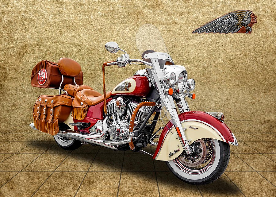 Indian Chief Vintage >> Free Download Download Image 2015 Indian Chief Vintage