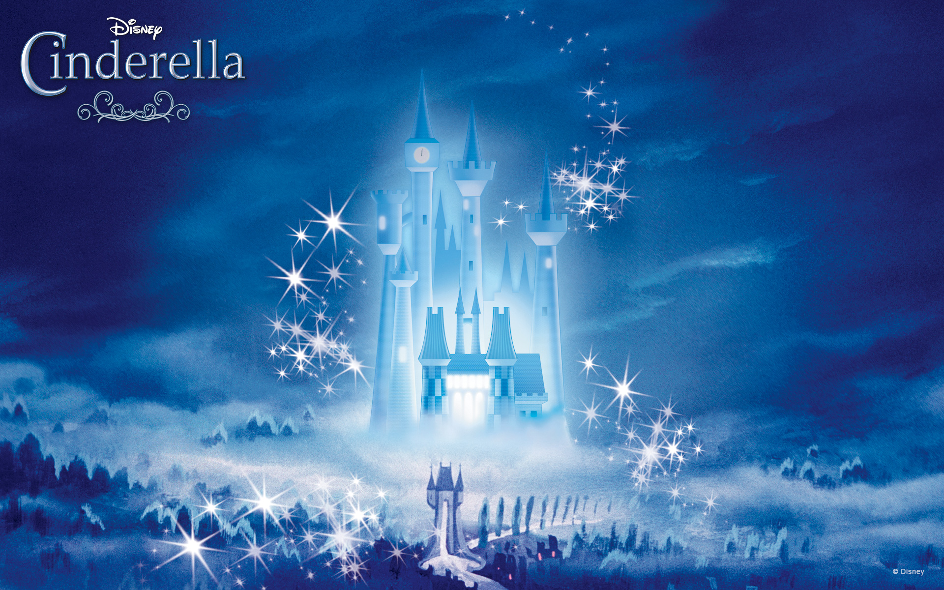 Princess Cinderella images cinderella wallpaper photos 34209019 1920x1200