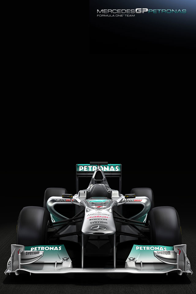 50 F1 Iphone Wallpaper On Wallpapersafari