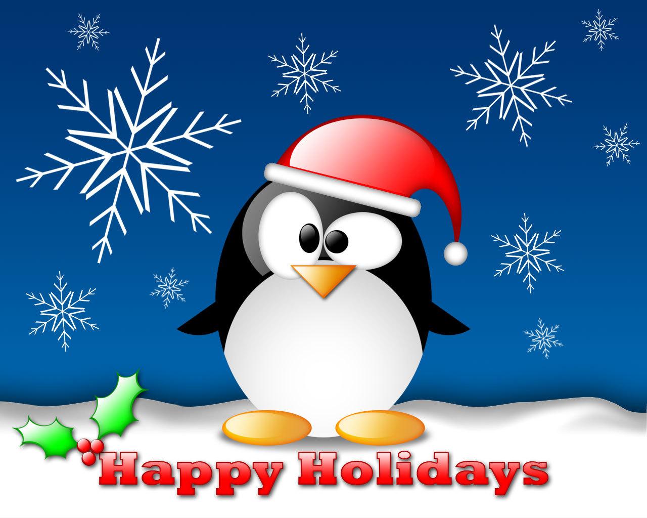 Merry Christmas - Christmas Wallpaper (465664) - Fanpop