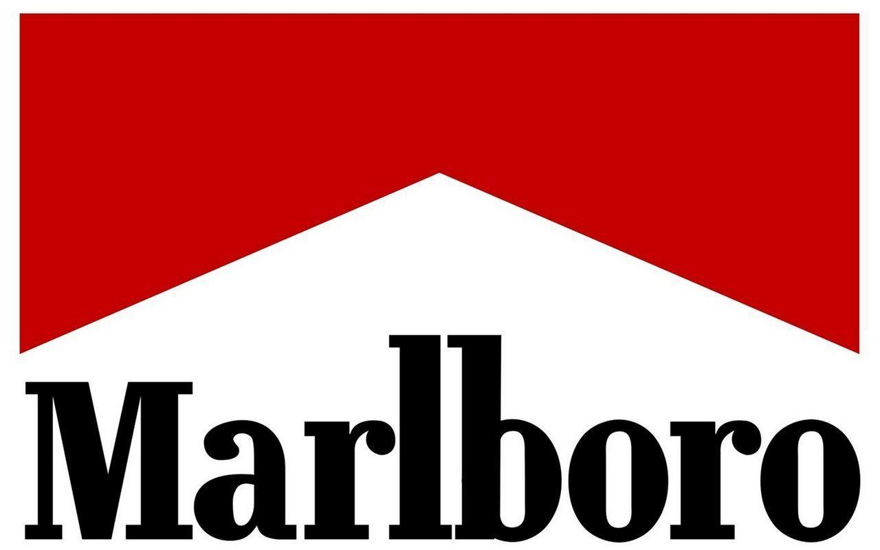 Marlboro Wallpapers 1280x800