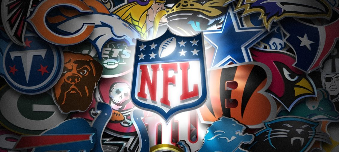 Mega NFL Predictions Likely Super Bowl LIV matchups 2020 draft 1132x509