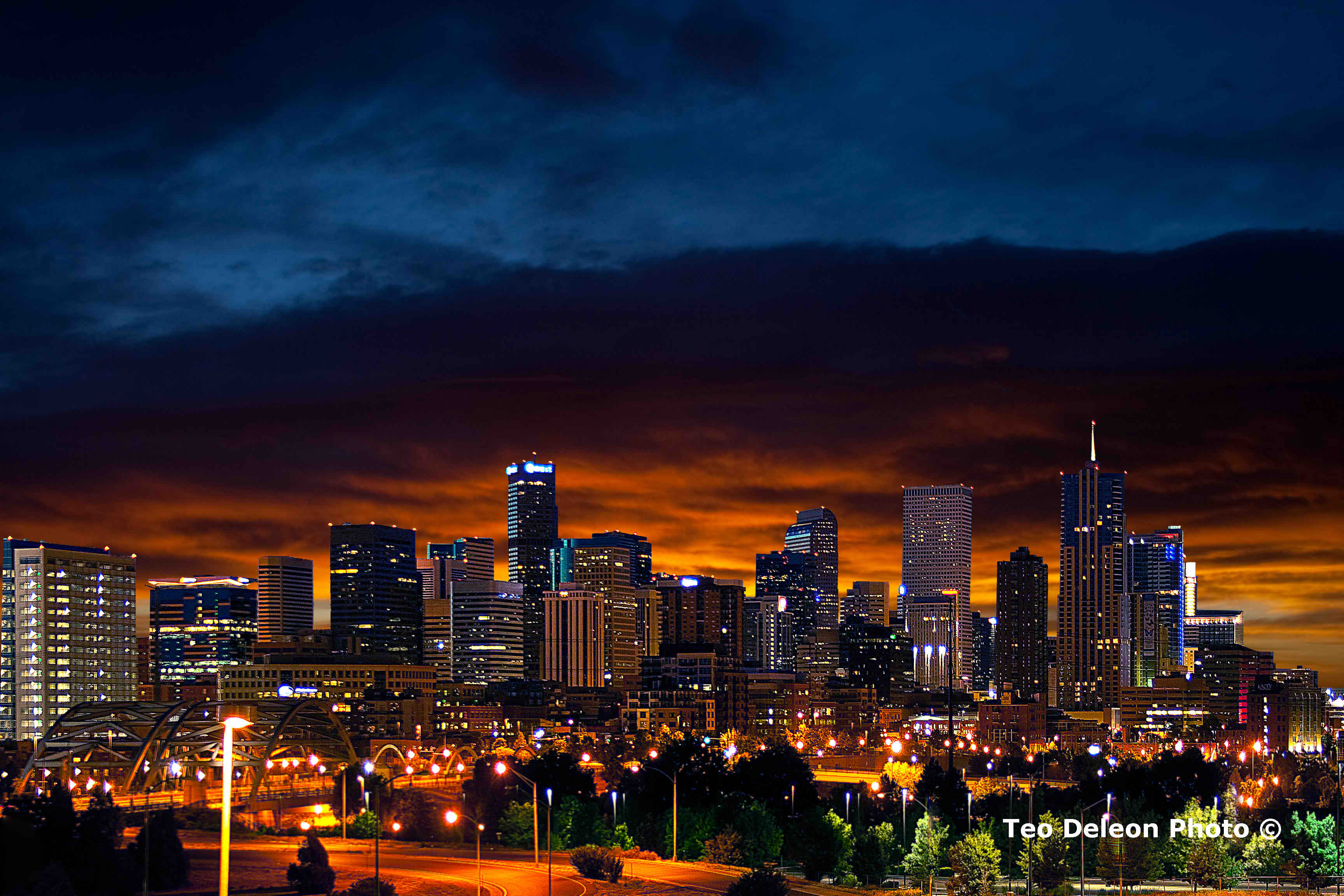 hd images denver colorado wallpaper wallpapersafari
