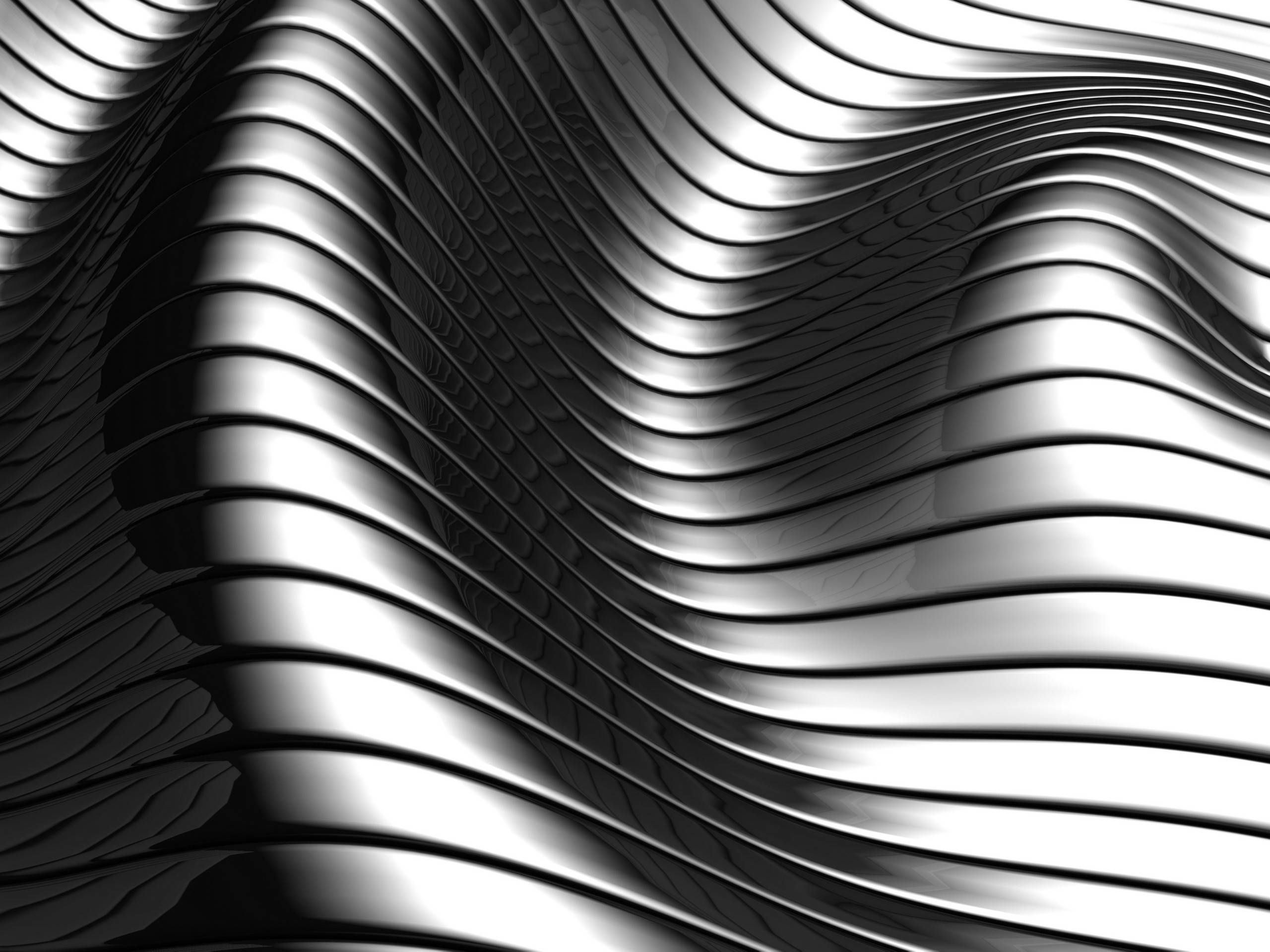 Abstract Metallic 25601920 Wallpaper 2158260 2560x1920