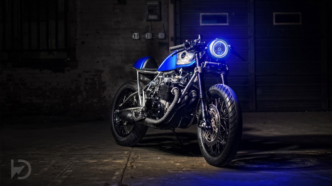 Ducati Motorcycles Wallpaper 1080p  WallpaperSafari