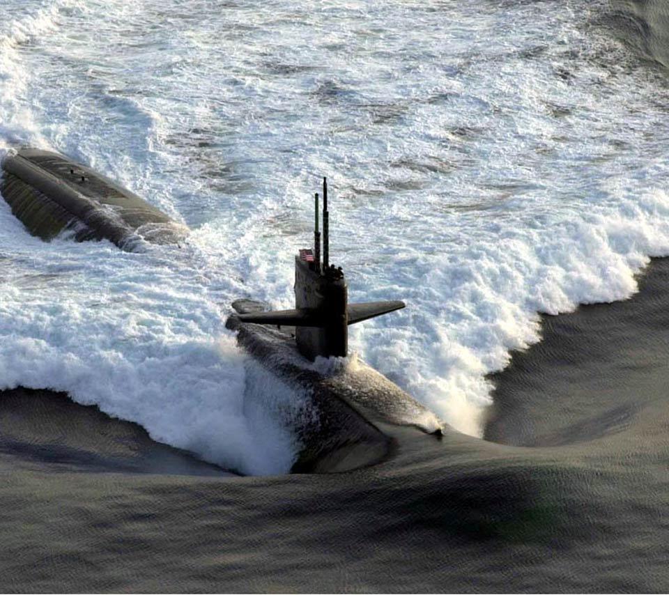 nuclear submarinenuclearsubmarineweaponseawaternavymilitary 960x854