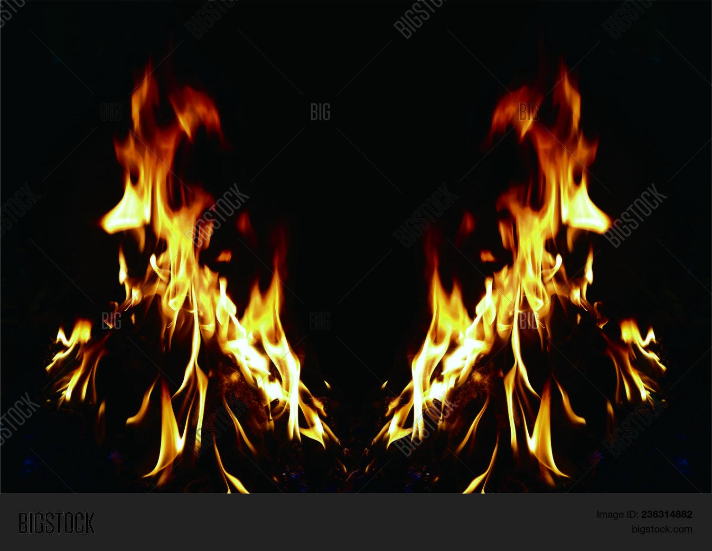 Background Fire Image Photo Trial Bigstock 1500x1160