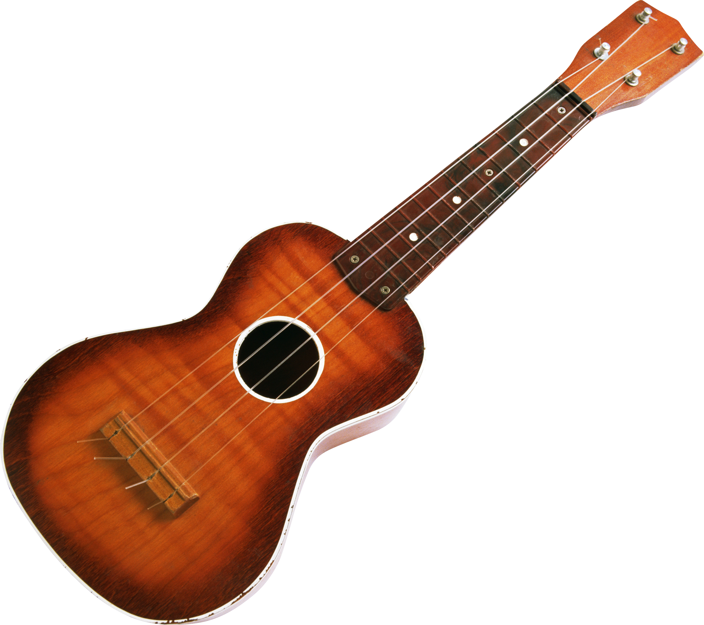 Pin by Shambhu on Png Guitar Guitar for beginners Acoustic guitar 2785x2475