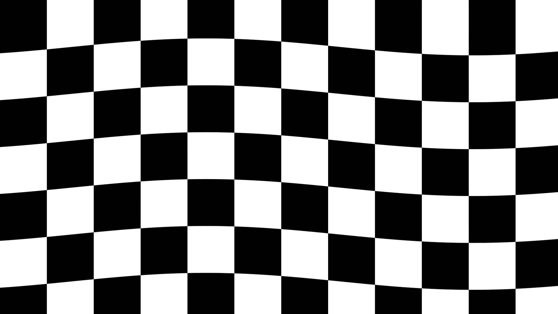 Racing Flags Download Clip Art Clip Art on 1920x1080