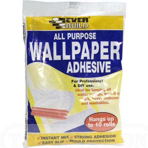 Wallpaper Glue 500x500