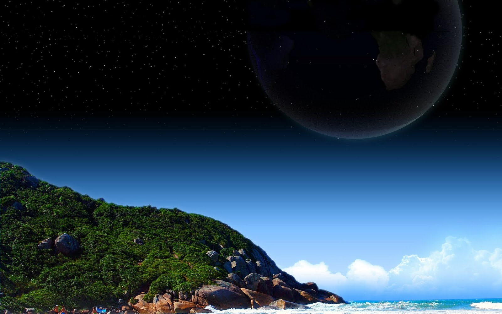 Free download WALLPAPER 3D ANIMATED 3D SCREENSAVER ANIMATED