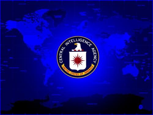 CIA Screensaver Screensavers   Download CIA Screensaver 500x375