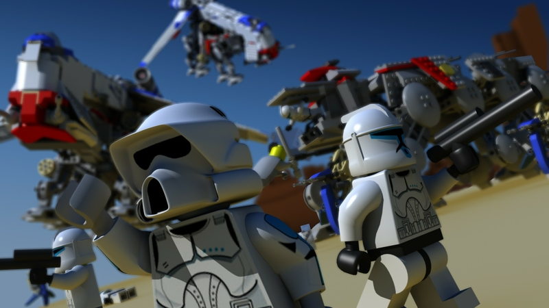 Free Download Star Wars Lego Kids Children Toys Thomas Bricks Lego Star Wars 800x450 For Your Desktop Mobile Tablet Explore 49 Star Wars Wallpaper For Room Star Wars Wallpaper