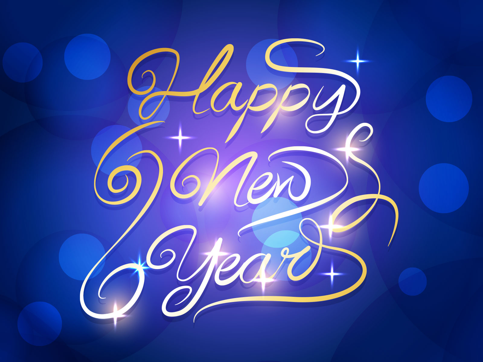 Welcome 2015 HD Wallpaper Happy New Year 2015 16Play Apps For PC 1600x1200