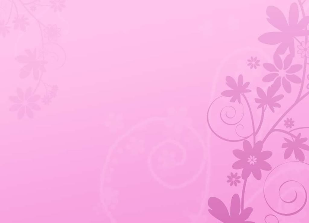 78 Color Pink Background On Wallpapersafari